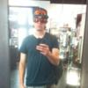 fling profile picture of EstevGuy97