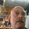 fling profile picture of Neal6iUPU