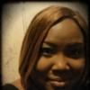 fling profile picture of SANJAEY