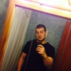 fling profile picture of antho7Pltn