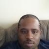 fling profile picture of BlackNMild26