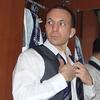 fling profile picture of JoeyESQ