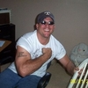 fling profile picture of LONGNSTRONGMIKE9