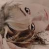 fling profile picture of lilrebelgirl