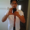 fling profile picture of Livnhavefun