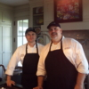 fling profile picture of brassonionchef58120