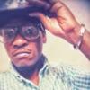 fling profile picture of KidPrinceAkaPrinceEdmonds
