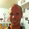 fling profile picture of peekjohn4193703