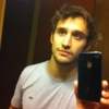 fling profile picture of FkMeFkU!