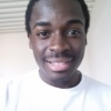 fling profile picture of mekhi9bWTX