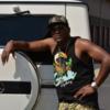 fling profile picture of DJICON