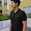 fling profile picture of angelfestdj