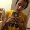 fling profile picture of Jsmokey9