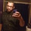 fling profile picture of BigddELzO0d