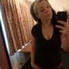 fling profile picture of LorrianneeBentley20