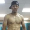 fling profile picture of sand_devil3