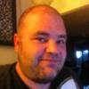 fling profile picture of Mattt111