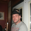 fling profile picture of oralgenius73