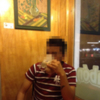 fling profile picture of EduardoD