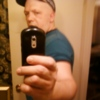 fling profile picture of stevez19722577