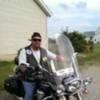 fling profile picture of MotorcycleManiac74