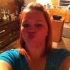 fling profile picture of BlueEyedSweetheart