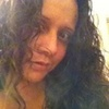 fling profile picture of co_latina