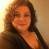 fling profile picture of BigBeautifulWoman43