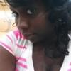 fling profile picture of Naughty Ashlyn