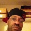 fling profile picture of BetweenHerLegz