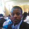 fling profile picture of Half Man n Half Amazing