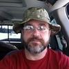 fling profile picture of gtpurebread