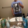 fling profile picture of Mr.Legit