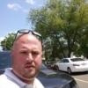 fling profile picture of JDubDude8