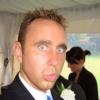 fling profile picture of AshleHEaByUk