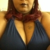 fling profile picture of ***stephanie46dddforwhtmen**