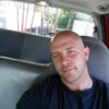 fling profile picture of bairdbric