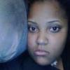 fling profile picture of Hottie Sagitarius