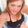 fling profile picture of Blazing_angel_eyes