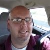 fling profile picture of PETEROCKS77