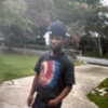 fling profile picture of Brooklyn 646
