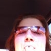 fling profile picture of tammylynn1980