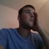 fling profile picture of futbolguy017