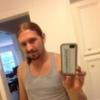 fling profile picture of Harley-John