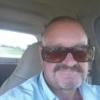 fling profile picture of menagelite24185