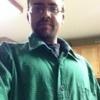 fling profile picture of HONKYTONKJ
