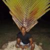 fling profile picture of kgjohn