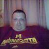 fling profile picture of biggunsdkins962