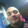 fling profile picture of Bckelly2680