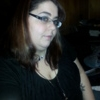 fling profile picture of Kryshna_MoonRose